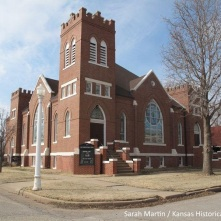 ks_harper_anthonycongregationalchurch