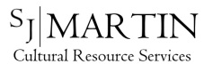 Logo_businessname