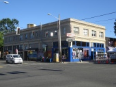 WA_KingCounty_Seattle_Crescent-HammBuilding_004