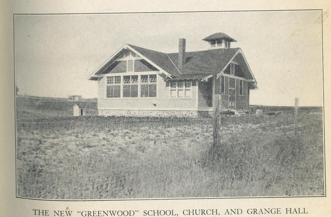 1916c_GreenwoodSchool_APGbook
