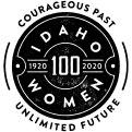 IW100_logo_blk_tag